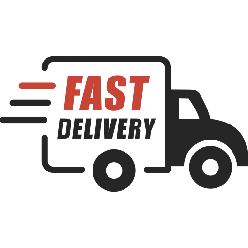 fast-delivery-2