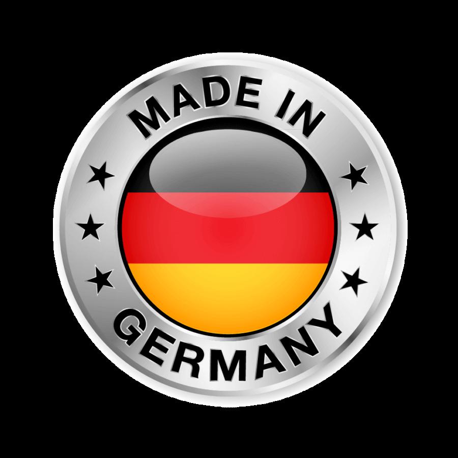 germany_1
